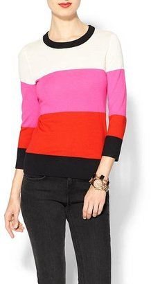 Kate Spade Talley Sweater
