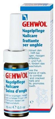 Gehwol Nail Care Oil