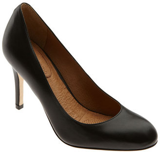 Corso Como Delicious Pumps in Beige and Camel Patent – $49.99 + Shipping