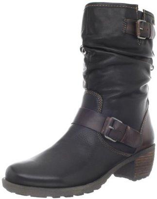PIKOLINOS Women's 838-9233 Boot