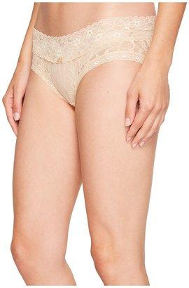 DKNY Intimates - Signature Lace Bikini 543000 Women's Underwear