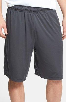 Nike 'Fly 2.0' Dri-FIT Knit Training Shorts