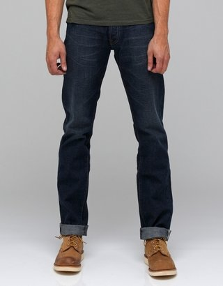 Baldwin Denim The Reed In New Hampshire