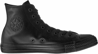 Converse Hi Leather Unisex Adults Outdoor Sports Shoes