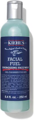 Kiehl's Facial Fuel Energising Face Wash