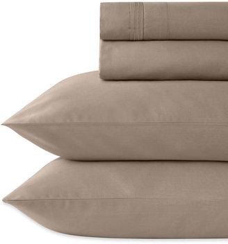 Royal Velvet 600tc Pima Cotton Sheet Set
