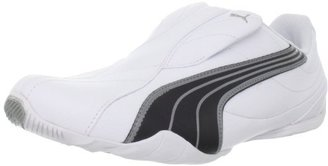 Puma Men's Tergament Slip-On Fashion Sneaker