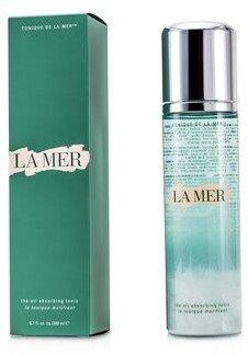 La Mer The Oil Absorbing Tonic 200ml/6.8oz