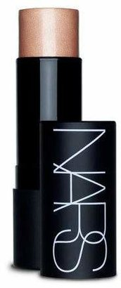 NARS Multiple Makeup Stick $39 thestylecure.com