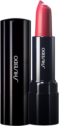 Shiseido Perfect Rouge Lipstick- Sublime RD142