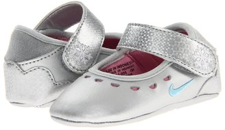 Nike Mary Jane Crib (Infant)