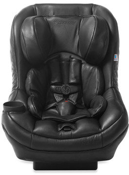 Maxi-Cosi Pria 70 Convertible Car Seat - Limited Edition Black Leather