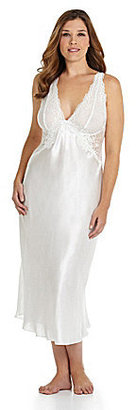Cinema Etoile Woman Bridal Collection Long Gown