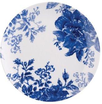 Paula Deen tatnall street 4-pc. salad plate set