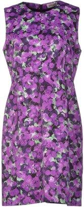 CALLA Short dresses