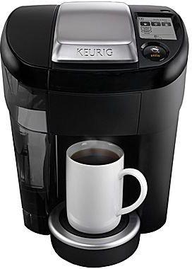 Keurig Vue V500 Brewing System