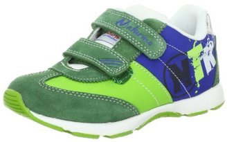 Naturino 367 Shoe (Toddler/Little Kid/Big Kid)