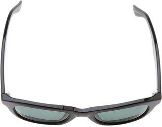 Electric Eyewear Detroit XL