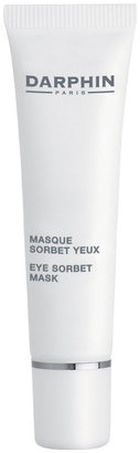 Darphin Eye Sorbet Mask, 15mL