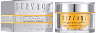 Elizabeth Arden Prevage Anti-Aging Neck & Decollete Firm & Repair Creme, 50ml
