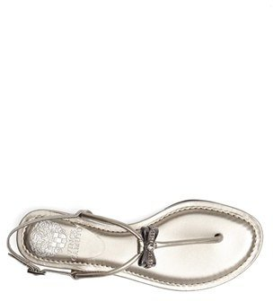 Vince Camuto 'Klaudio' Thong Sandal