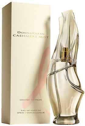 Donna Karan Cashmere Mist Collection