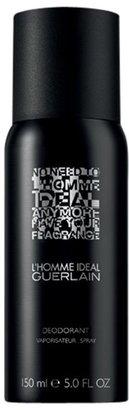 Guerlain L'Homme Ideal Deodorant Spray, 150ml