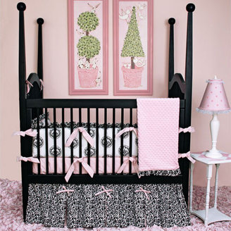 Amelie Baby Bedding