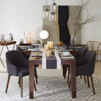 west elm Carroll Farm Dining Table
