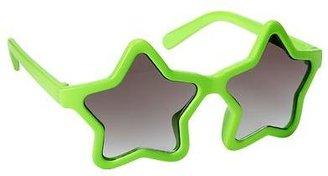 Gap Star sunglasses