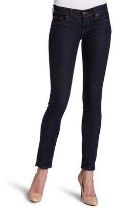 Lucky Brand Women's Southside Charlie Skinny Jean in Ol Jefferson
