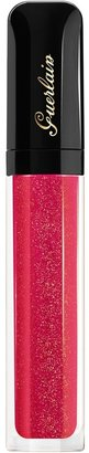 Guerlain 'Voilette de Madame - Maxi Shine Gloss d'Enfer' Lip Gloss
