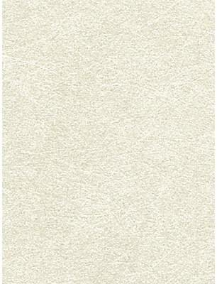 Osborne & Little Quartz Wallpaper
