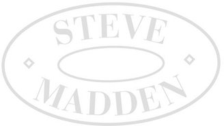 Steve Madden Pride