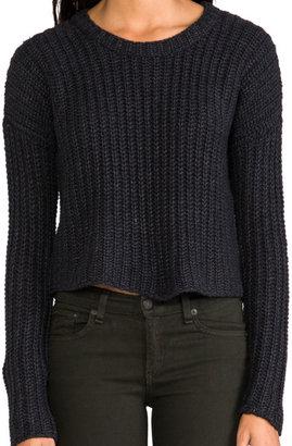 Theory Jentra Sweater