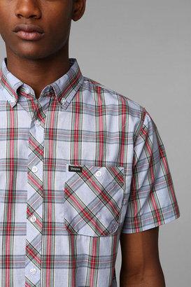 Brixton Howl Button-Down Shirt