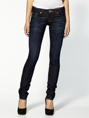 True Religion Stella 32 Jeans