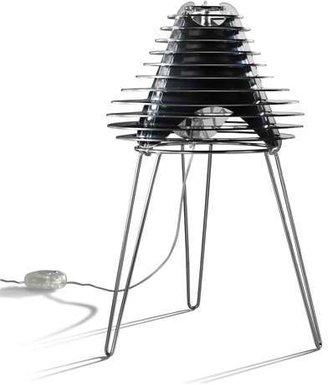 Slamp Faretto Table Lamp
