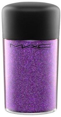 MAC Pigment - Fuchsia (F) $22 thestylecure.com