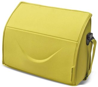 Mamas and Papas Luxury Changing Bag-Lime Jelly