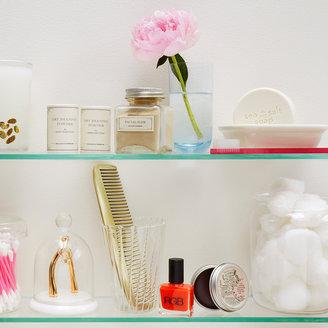 Mullein & Sparrow Dry Shampoo Dark Tones
