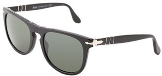 Persol PO3055S Fashion Sunglasses