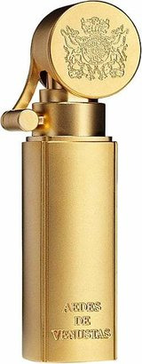 Aedes de Venustas Women's Purse Spray
