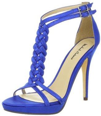 Michael Antonio Women's Tenga-Sat Platform Sandal