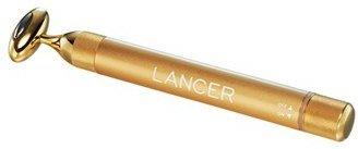 Nordstrom Lancer Skincare Microcurrent Power Boost Device