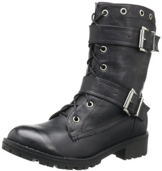 Wanted Women's Paso Boot