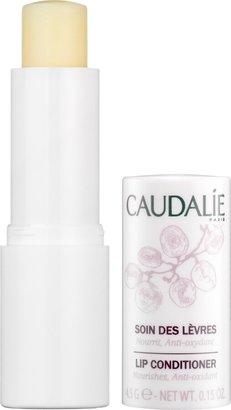 Caudalie - Lip Conditioner