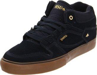 Emerica Men's Hsu Skate Shoe
