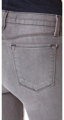J Brand 620 Photo Ready Super Skinny Jeans
