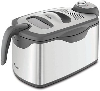 Breville Deep Fryer